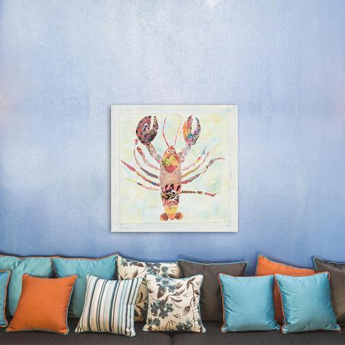 Lanikai Lobster