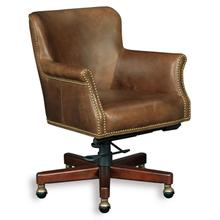 Home Office Dwight Executive Swivel Tilt Chair