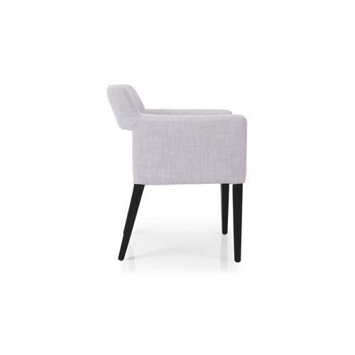 Iris Chair