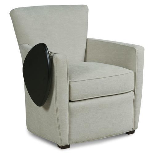 Eathen Lounge Chair