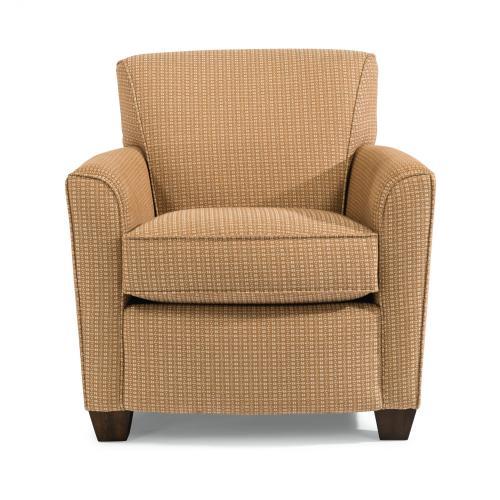 Kingman Chair