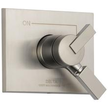 Product Image - Stainless Monitor ® 17 Series Valve Only Trim