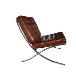 Webb Modern Vintage Chair