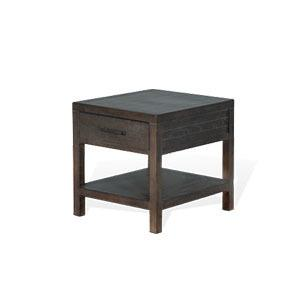 Dundee End Table