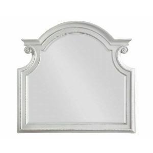 Acme Furniture Inc - Florian Mirror