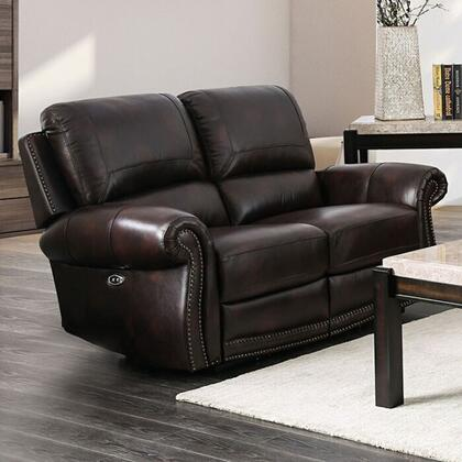 See Details - Edmore Love Seat