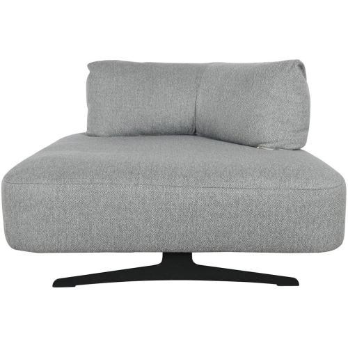 Maddox Lounge Chair Graphite