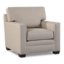 View Product - 2053-50 Chair