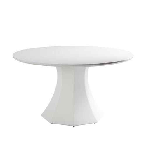 Sanara Dining Table