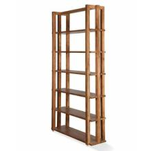 See Details - CROSSINGS DOWNTOWN Bookcase