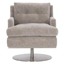 Maddie Swivel Chair
