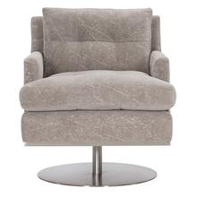 Maddie Swivel Chair