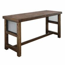 View Product - LAPAZ Everywhere Console Table