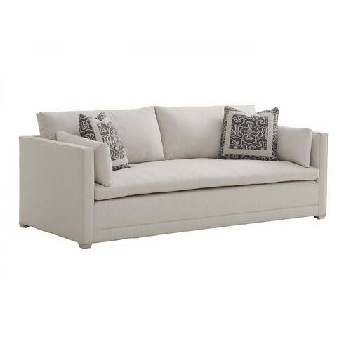 Colony Sofa