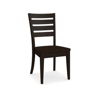 Provisions Contemporary Side Chair