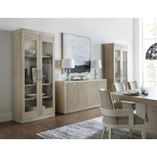 See Details - Cascade Display Cabinet