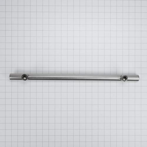 Whirlpool - Dishwasher Towel Handle Bar Kit Other