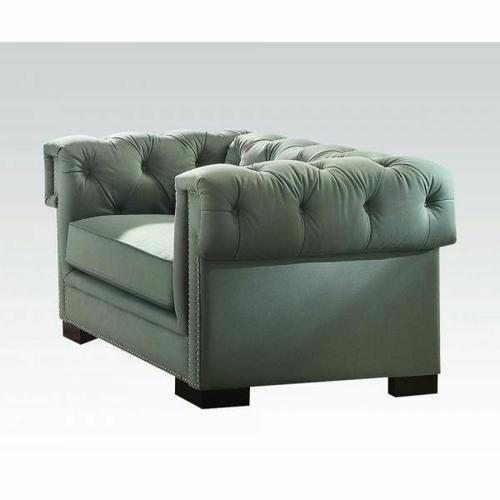 Eulalia Chair