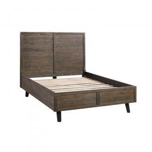 Holden Queen Bed
