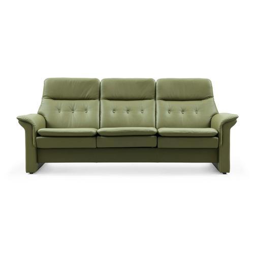 Product Image - Stressless Saga Sofa High-back