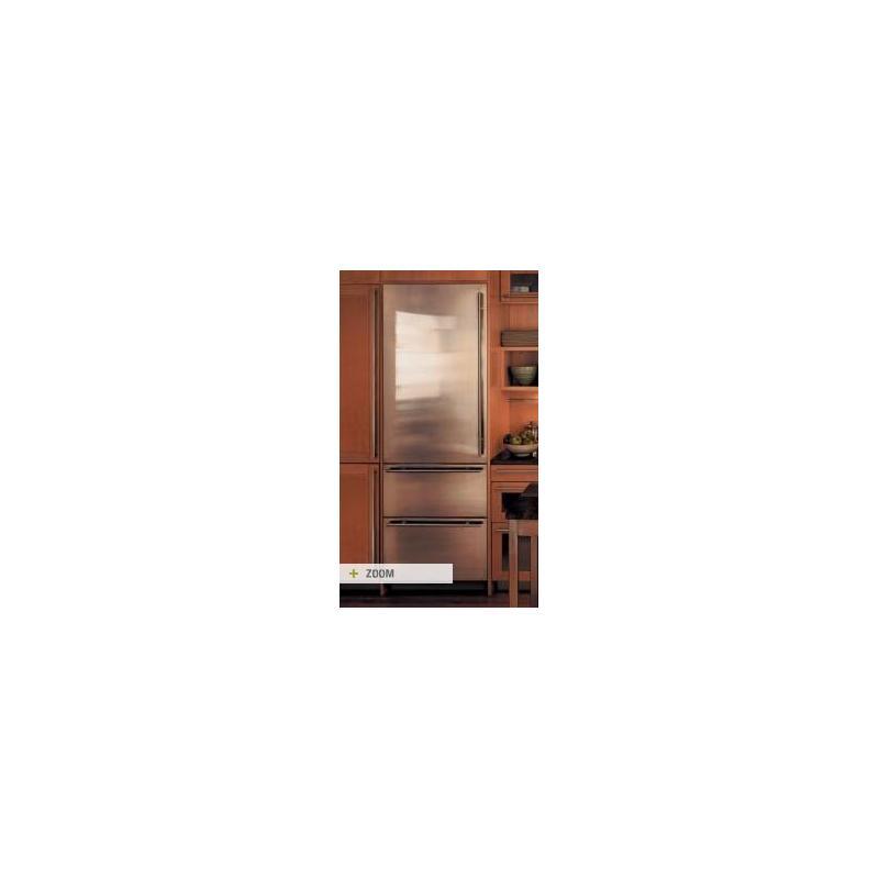 "Sub-Zero 27""  All Freezer - Right Hinge"