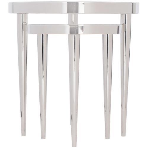 Ornette Nesting Tables