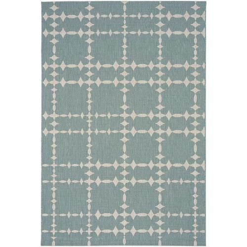 """Finesse-Tower Court Spa - Rectangle - 3'11"""" x 5'6"""""""