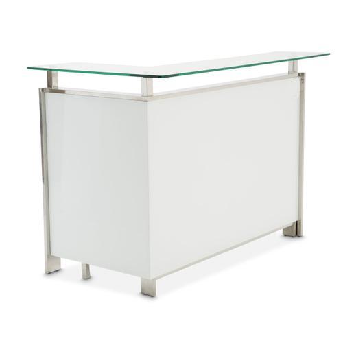 Bar (2 Pc)