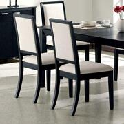 Lexton Side Chair Product Image