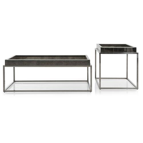 Gallery - Luxe Coffee Table