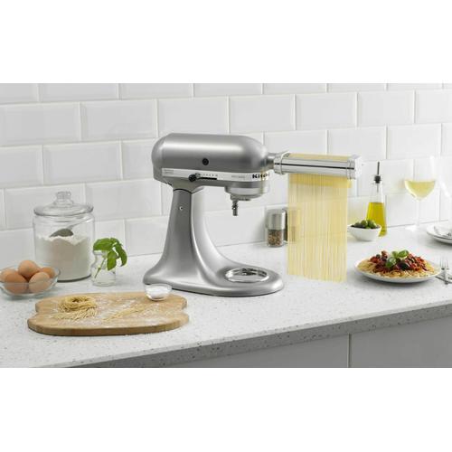 KitchenAid Canada - 2-Piece Pasta Cutter Set - Other
