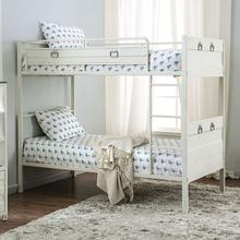 McCredmond Twin/Twin Bunk Bed