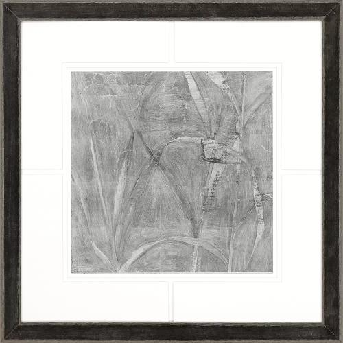 Product Image - Silver Garden I