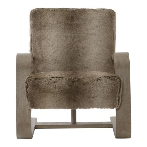 Bernhardt Interiors - Odeon Chair