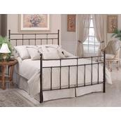 Providence Full Bed Set