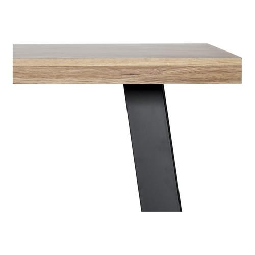 Moe's Home Collection - Mila Rectangular Dining Table