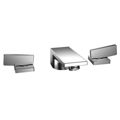 Product Image - Legato® Widespread Lavatory Faucet - Polished Chrome Finish