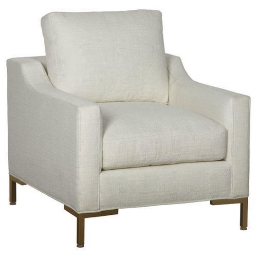 Westway Lounge Chair