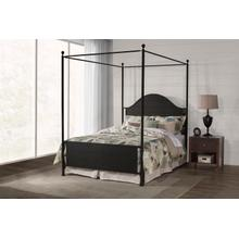 Cumberland Canopy Bed