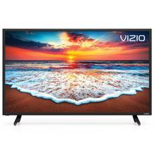 """See Details - VIZIO D-Series 24"""" Class Smart TV"""