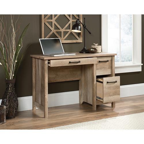 Sauder - Desk