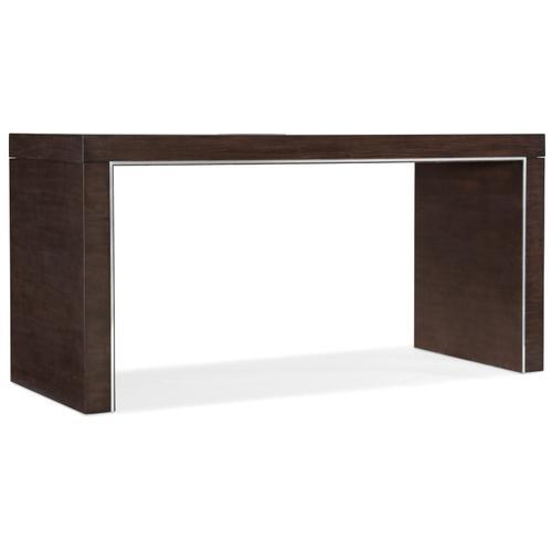 Hooker Furniture - House Blend 60in Writing Desk
