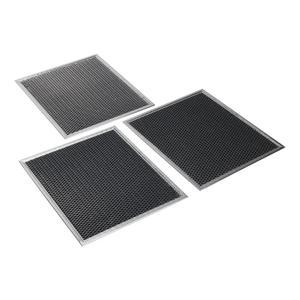 WhirlpoolRange Hood Charcoal Filters