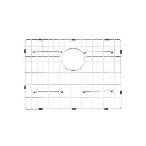 "Wire Grid for Bremen Farmer Sink - 20-5/8"" x 15-5/8"""