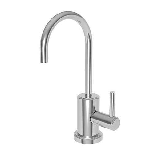 Newport Brass - Satin Brass - PVD Cold Water Dispenser