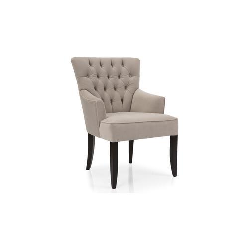 2939 Chair