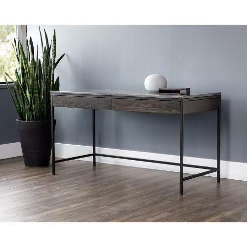 Stamos Desk