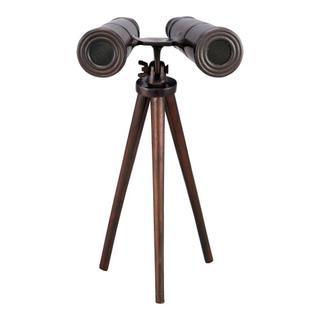 Binoculars Bronze