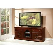Hercules TV Stand Product Image