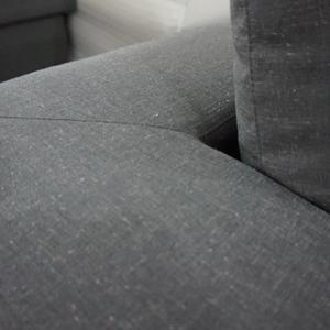 Palmer Chair+3D+1D+ Ottoman